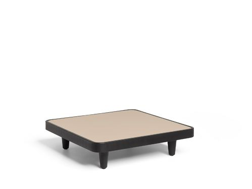 Fatboy® Paletti Lounge Set - Table
